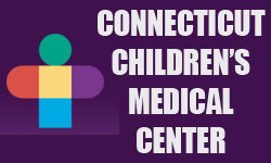 CT-CHILDRENS-MEDICAL-CENTER
