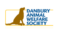 DANBURY-ANIMAL