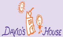 DAVIDS-HOUSE