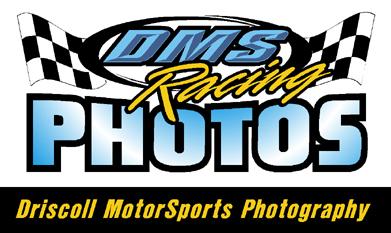 DMS Logo Web-2