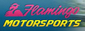 FLAMINGO-MOTORSPORTS-LOGO