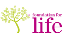 FOUNDATION-4-LIFE