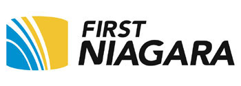 FirstNiagaraLogo