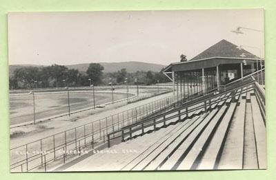 Stafford Speewday Historical Photo #5