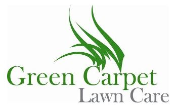 GREEN-CARPET-LOGO