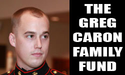 GREG-CARON-FAMILY-FUND