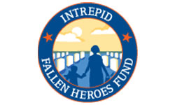 INTREPID-HEROES-FUND