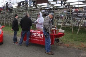 LINCOLN-TECH-DISPLAY