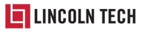 LINCOLN-TECH-LOGO-2015-NEW-HORIZONTAL