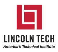 LINCOLN-TECH-LOGO-2015-NEW