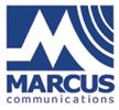MARCUS-COMM