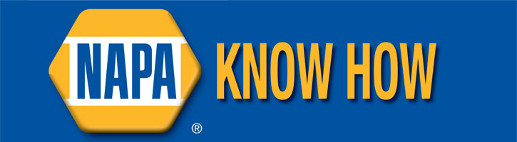 NAPA-KNOW-HOW-BILLBOARD