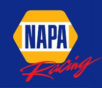 NAPA-Racing-Newsletter