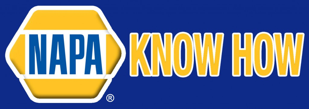 NAPA_KNOW_HOW_logo