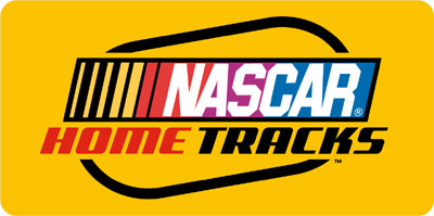 NASCAR-HOMETRACKS-LOGO