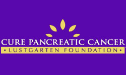 PANCREATIC-CANCER