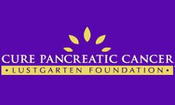 The Lustgarten Foundation