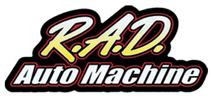 RAD-AUTOMACHINE