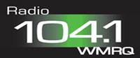 RADIO-104-WMRQ