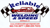 RELIABLE-LOGO
