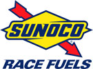 SUNOCO-RACE-FUEL-LOGO