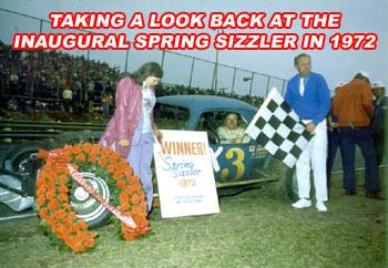 Sizzler-1972