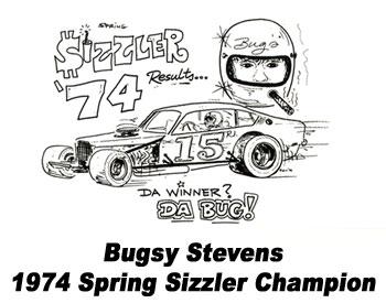 Sizzler-1974