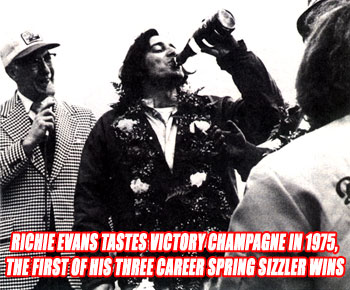 Sizzler-1975
