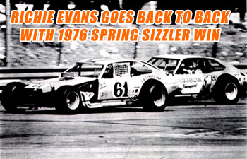 Sizzler-1976