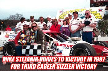 Sizzler-1997
