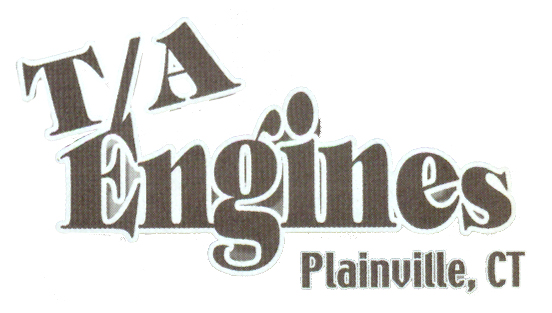 T-A-ENGINES-LOGO