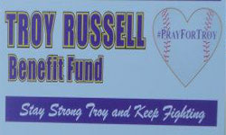 TROY-RUSSELL-BENEFIT-FUND