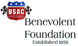 USAC-BENEVOLENT