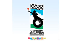 VICTORY-JUNCTION-LOGO