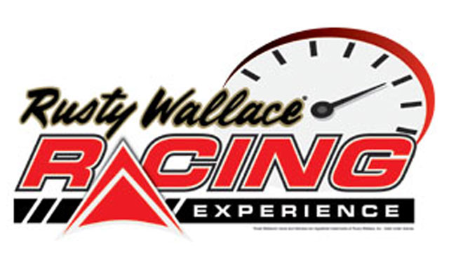 rusty-wallace-experience