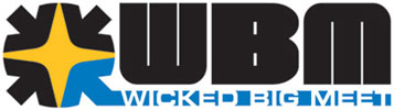wbm_logo